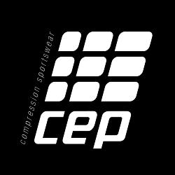 CEP_logo_black
