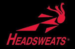 Headsweats_logo black