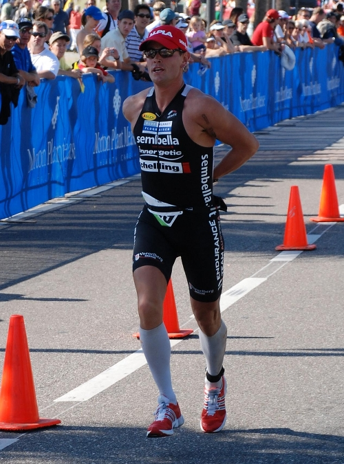 IM70.3 Clearwater07_ThomasRun