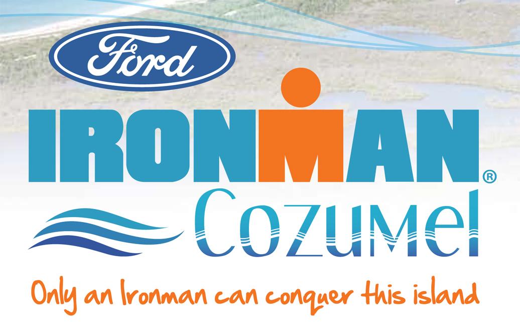 IMCozumel_Logo2.jpg
