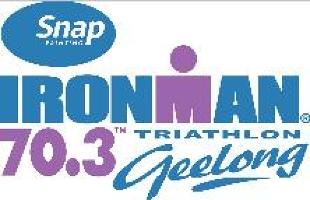 IMGeelong_70_3_Logo