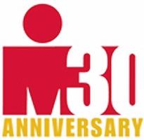 IMHawaii08_logo30anniversary