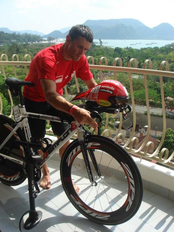 IMMalaysia07_letzte Vorbereitungen.jpg