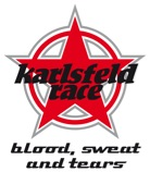 Karlsfeld07_logo