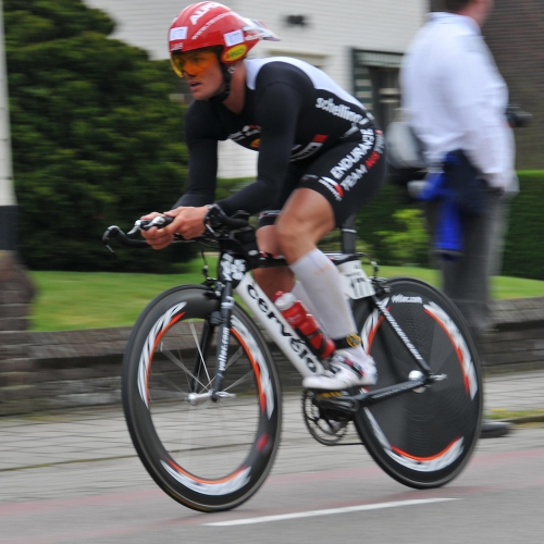 PowernmanHorst08_ThomasRad
