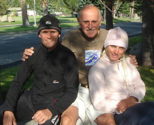 TL Lake Tahoe_Tim Thornton Tommy Yvonne (2)
