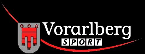 VorarlbergSport_LogoSchwarz