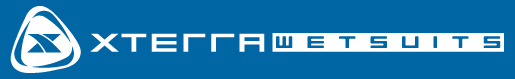 XTERRA_logo_blue.jpg