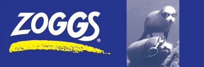 Zoggs_Logo.jpg