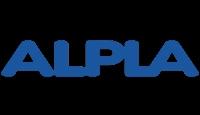 alpla_logo_FRONT.jpg