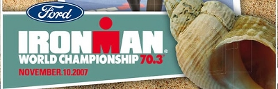 ironman70.3_headerbar_website
