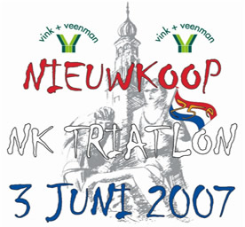 nieuwkoop_logo07