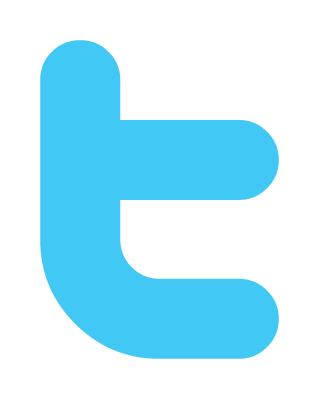 twitter_t_logo.jpg