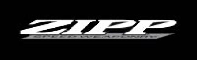 zipp_logo_black